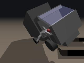 truckdismount.png