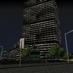 StreetRacing3