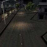 StreetRacing5