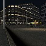 StreetRacing6