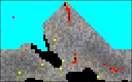 level_editing2