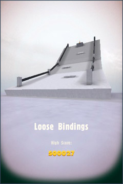 SD_loosebindings