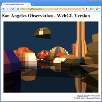 webgl_sanogles_small