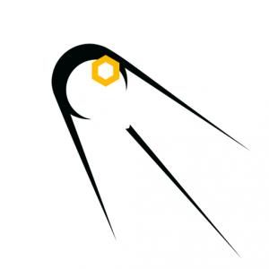 strobotnik_logo_onlyimage_512x512_padded_whitebkg