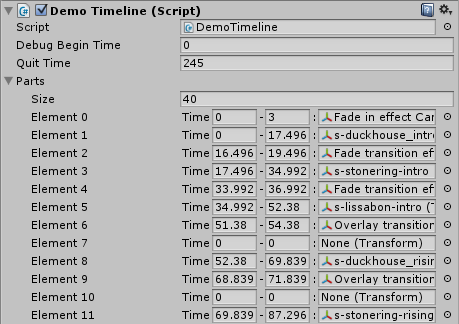screenshot-editor-demotimeline-crop
